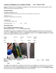 4.-Momentum-Worksheet-Package-2di7wcr (1) - Worksheet 4.1 Work 1 A ...