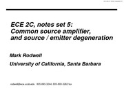 set_5_CS_amplifier_and_degeneration