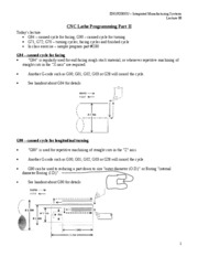 08Lecture-lathe2