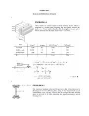 Solutions_ProblemSet7.pdf