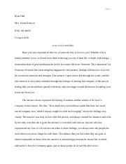 ENG 102 Poem Analysis 1 Essay.docx