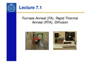 Lecture_7_1_RTA_and_diffusion