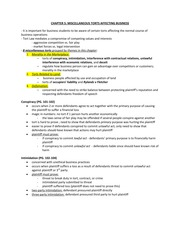 LAW122_-_CHAPTER_5-8_NOTES.docx