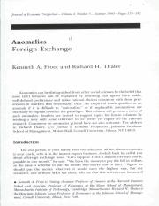 Foreign Exchange..pdf