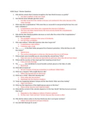 ACBS Chapt 7 Review Questions.docx