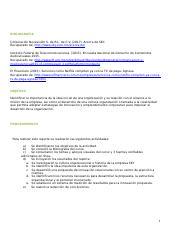 Evidencia 3 Innovación Y Emprendimiento Docx Bibliografia