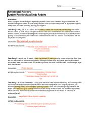 Anxiety_Disorders_Case_Studies_Student_Handout