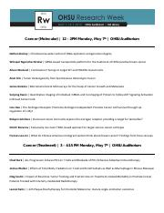 Research-Week-Abstracts.pdf