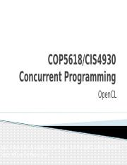 30. OpenCL.pptx