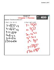 PreCalc Chapter 1 Review copy.pdf