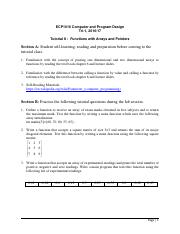 98280_new_Tutorial 8 functions and arrays 2016.pdf