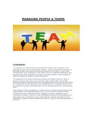 Managing_People_Teams_Assignment.docx