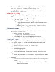 Chapter 6 notes.pdf