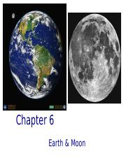 MSJC+Chapter+6+Fall+2019Canvas+Earth+&+Moon.pptx