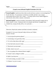 Formal-vs-Informal-English-ELA-Literacy.W.6.1d.pdf