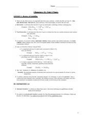 chemistry_12_unit_3_student_notes.doc