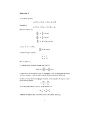 Problem set 5 Solutions_Peter