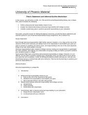 Art and design dissertations