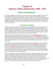 11 Notes - The Americas_ Africa and Oceania_ 1500-1750(2)