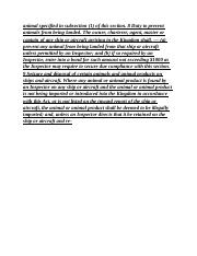 BIO.342 DIESIESES AND CLIMATE CHANGE_5598.docx