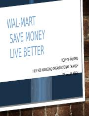 Wal-Mart FInal PowerPoint.pptx