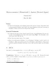 MicroHW3AnswerRevised.pdf
