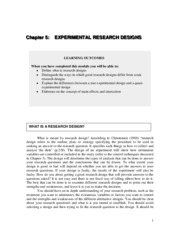 Chapter_5.Research.Designs.pdf
