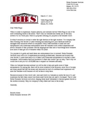 business proposal letter bbs - Copy