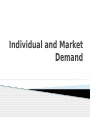 buec 311 individual and market demand w17 handhout.pptx
