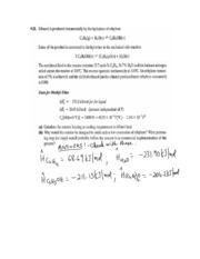 three problems assignment Binder May 1 09