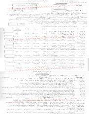 Past Papers 2015 Abbottabad Board 9th Class Physics Urdu Version.pdf