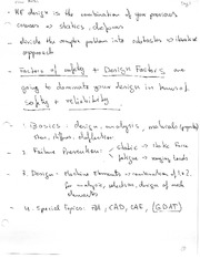 Lecture_Notes_I(1)