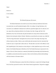 renaissance essay hundreds of civilizations and  7 pages order 62 a topic related to us history