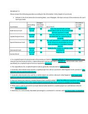 Worksheet 5-1.docx