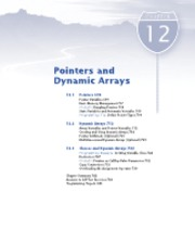 chapter 12 ( pointer and dynamic arrays).pdf