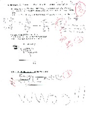 econ 102 quiz Using this printable worksheet and interactive quiz, these assets will guide you during your for teachers for schools for enterprise quiz & worksheet - deadweight loss quiz course this quiz/worksheet combination focuses on the definition and formula of deadweight loss in economics.