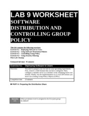 NT1330Lab9Worksheet