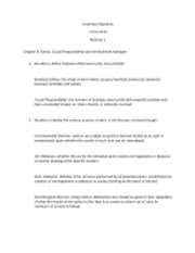 Study Guide Midterm 2 Fall 2012