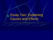 Explaining_Causes_and_Effects