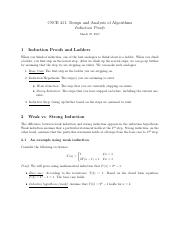 Topic 6d - Induction Proofs.pdf