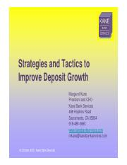 strategis marketing.pdf