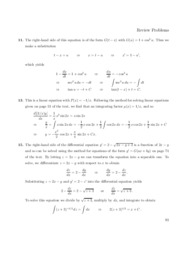 97_pdfsam_math 54 differential equation solutions odd