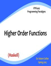 CPSC449-S15-14-(First Order Functions).pdf