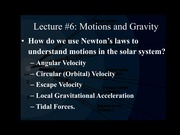 Lecture06_motions&gravityPDN