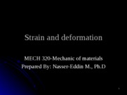 Strain_and_deformation