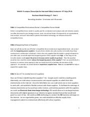 BusinessModel_Strategy_IT_Part2.docx