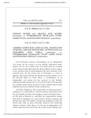 19 McKee vs. Intermediate Appellate Court.pdf