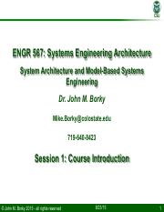 1. Introduction - Modern System Architecture.pdf
