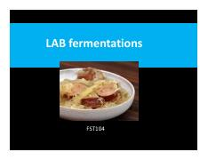 Lecture+24+FST104+LAB+dairy+meat+and+plant+fermentations+_color_.pdf