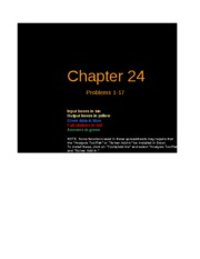 Chapter_24